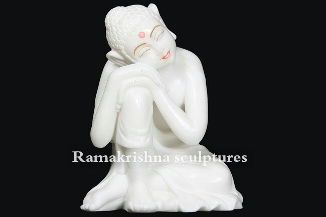 buddha Idols for home decor