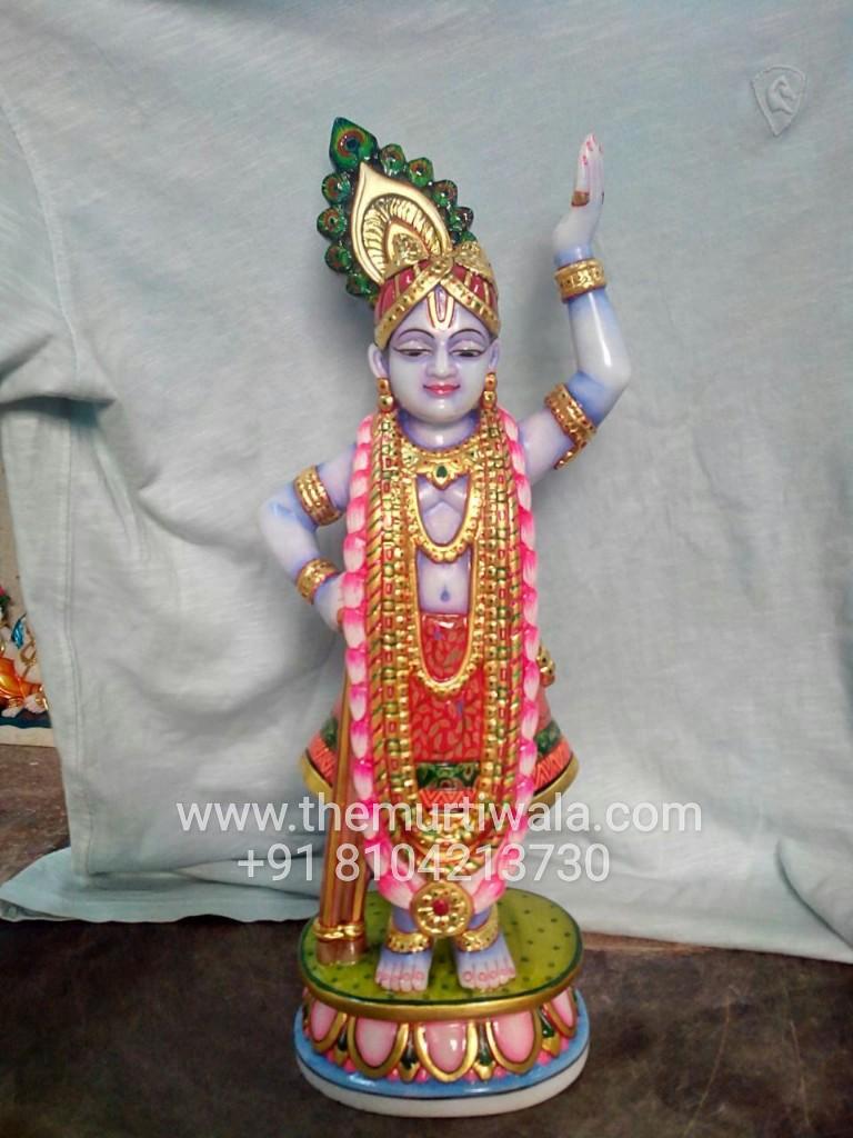 DwarkaDhish Idol