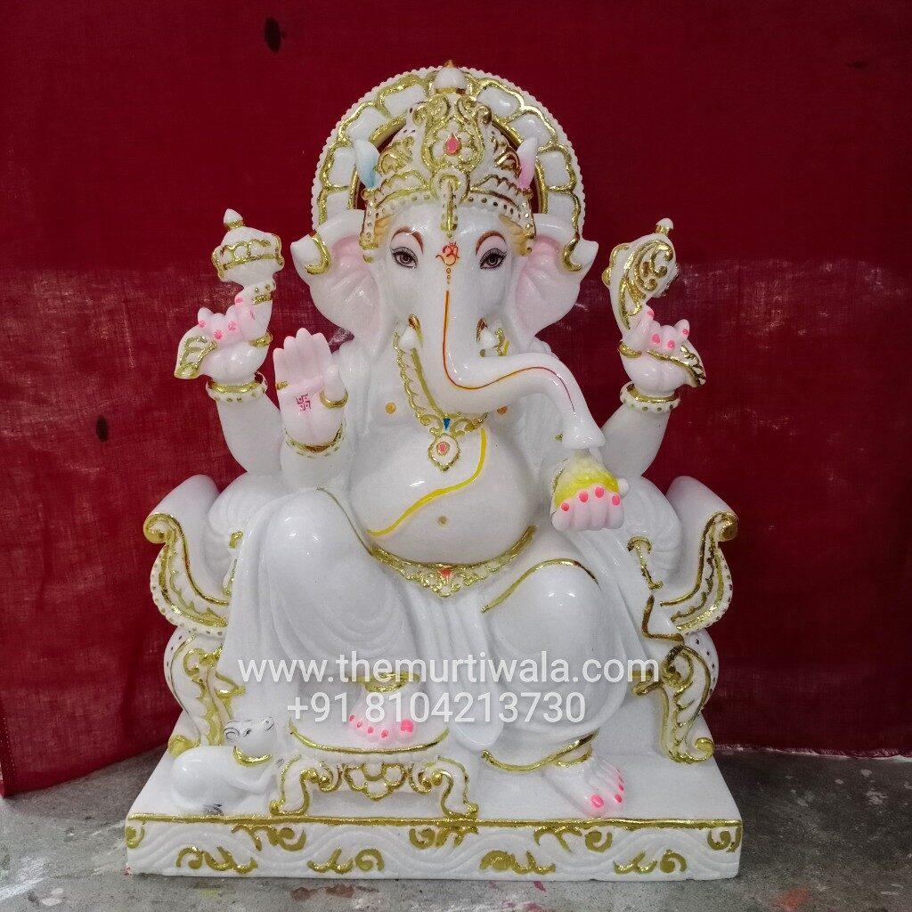 Ganesha Statue Online