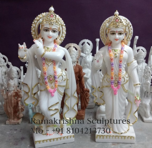 Marble God Statues online